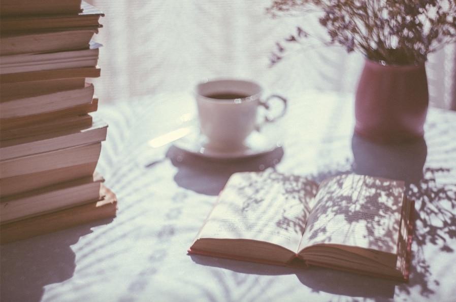 Блог о жизни и её радостях