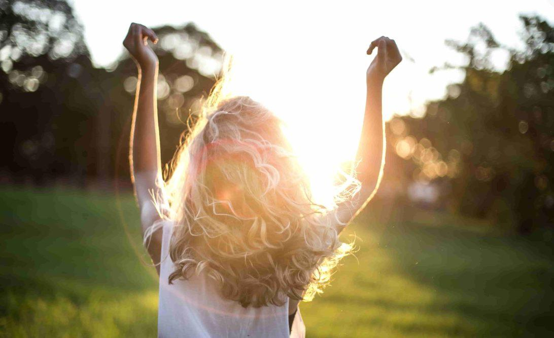 Лучший способ изменить жизнь –это новые привычки | Блог Радость в каждом дне