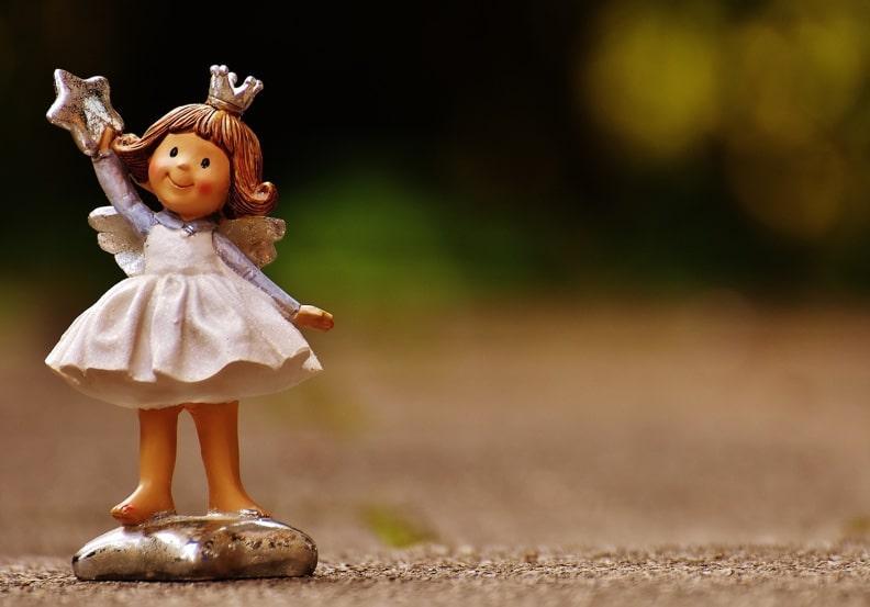 Умеете ли вы мечтать? | Блог Радость в каждом дне