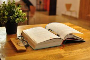 Ода бумажной книге | Блог Радость в каждом дне