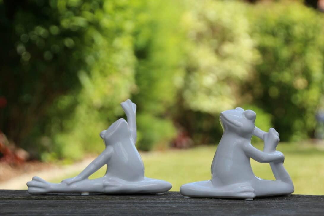 yoga 2392635 1920 min - Прогулки по Испании: Уютная Алтея