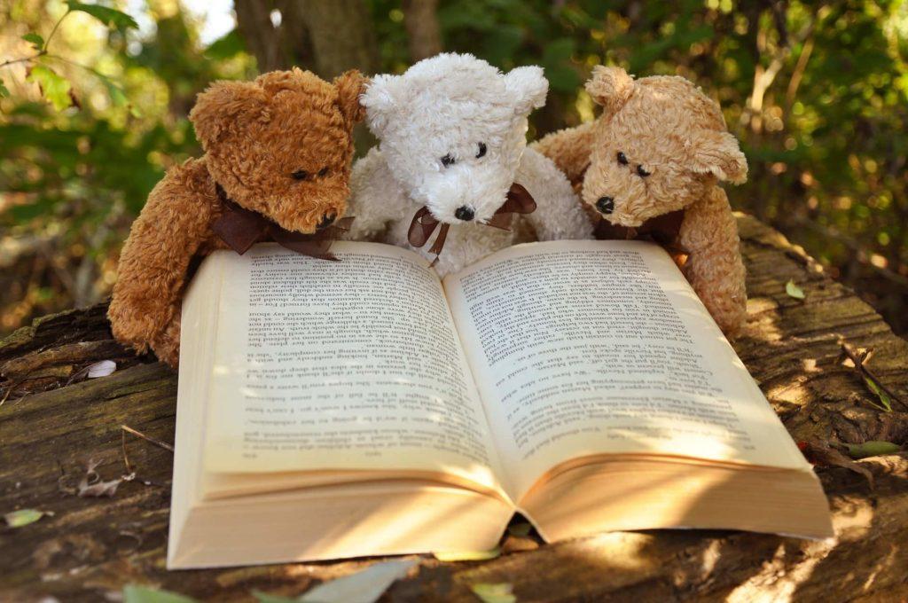 Ода бумажной книге. 8 причин полюбить бумажные книги | Блог Радость в каждом дне
