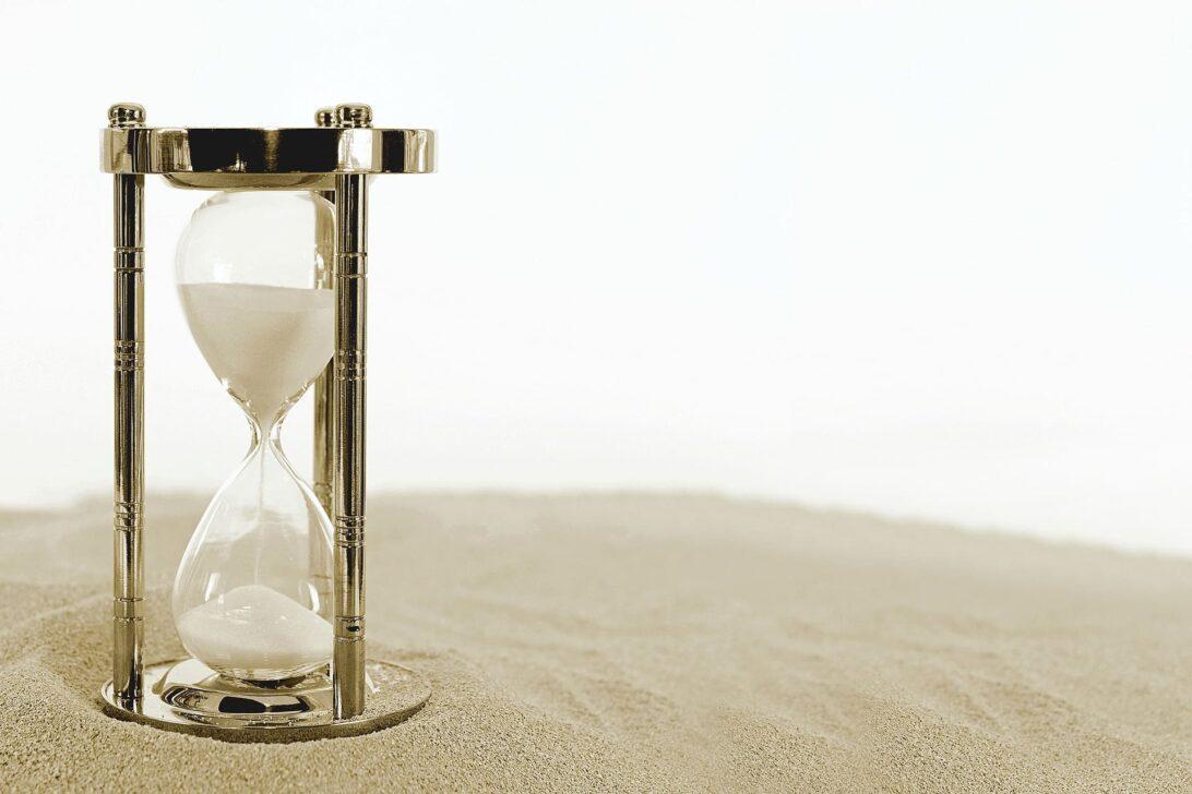 hourglass 2910948 1920 min 1 - Планирование – зачем оно вообще нужно?