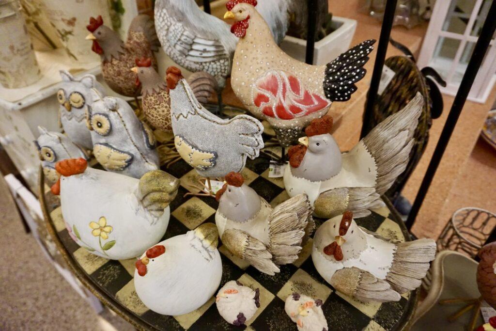 Сувениры. Гуаделест | Блог Радость в каждом дне