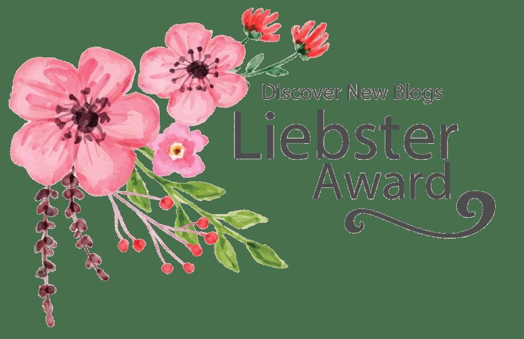 Liebster blog award. Награда лучшим молодым блогам | Блог Радость в каждом дне