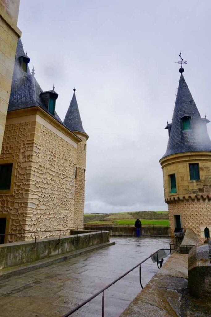 Blog radost v kazhdom dne Alkazar i Skazochnaya Segovia22 683x1024 - Альказар и Сказочная Сеговия