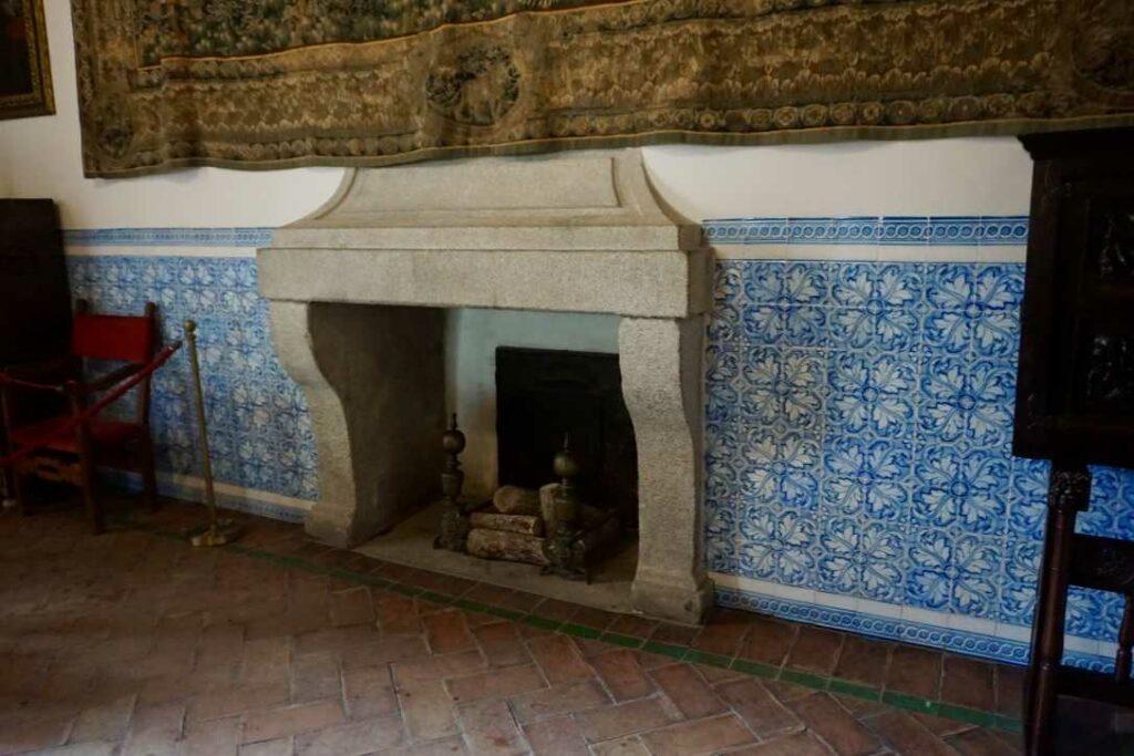 Blog radost v kazhdom dne Alkazar i Skazochnaya Segovia26 1024x683 - Альказар и Сказочная Сеговия