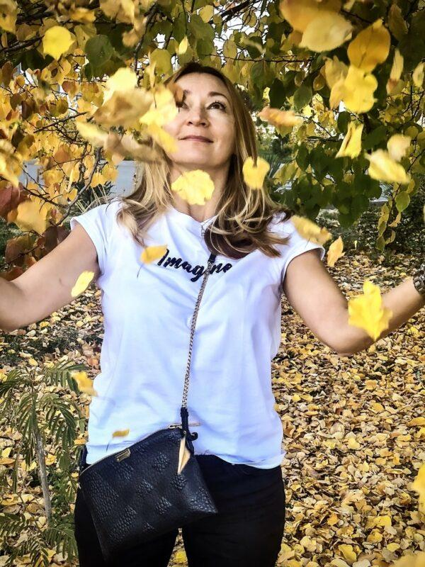 Идеи для осени: Как сделать свою осень уютной и запоминающейся | Блог Радость в каждом дне